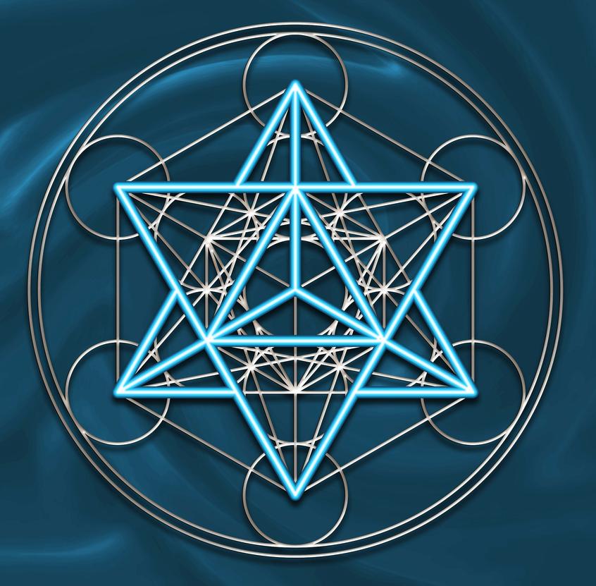 Star of David | symbols