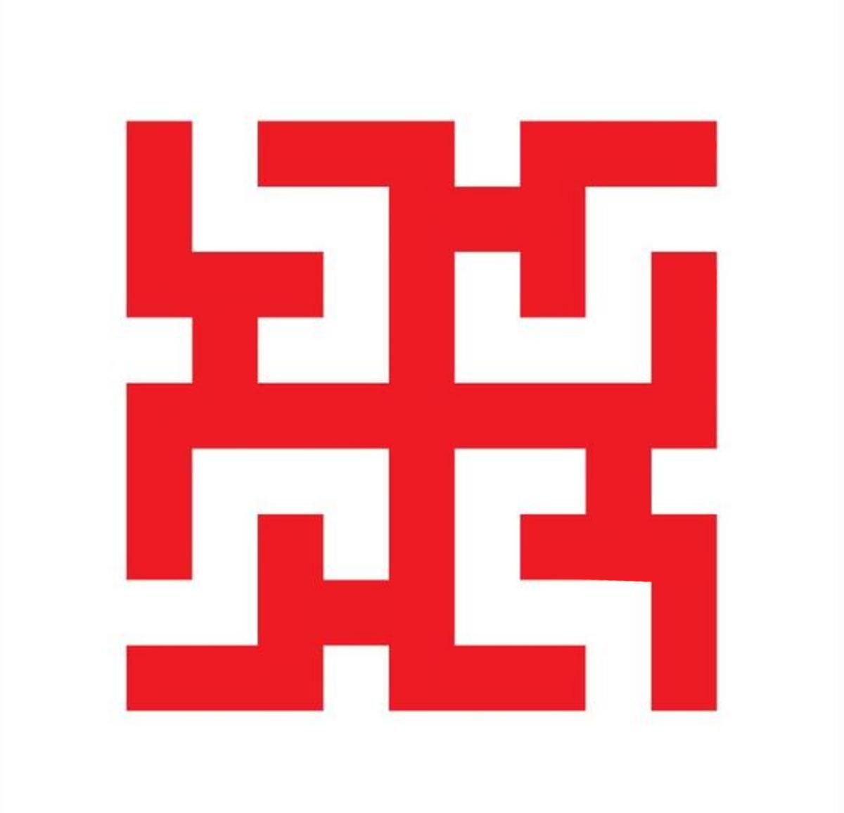 духобор значение символа